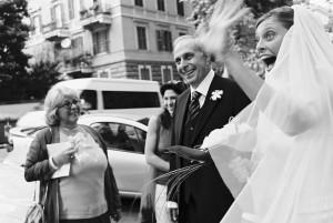 reportage-matrimonio-pellicola-23