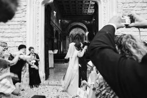 reportage-matrimonio-pellicola-30