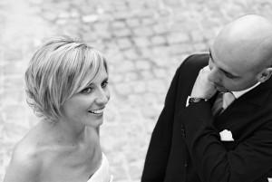 reportage-matrimonio-pellicola-31