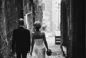 reportage-matrimonio-pellicola-32