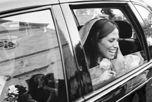 reportage-matrimonio-pellicola-39