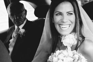 reportage-matrimonio-pellicola-40