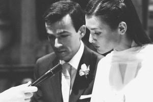 reportage-matrimonio-pellicola-8
